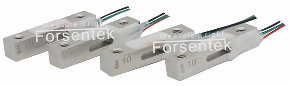 micro load cell