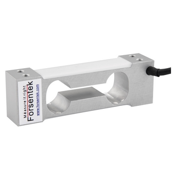 1kg single point load cell