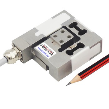 Multi-axis load cell 30kg 3-axis force sensor 300N