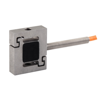 50N small s type load cell