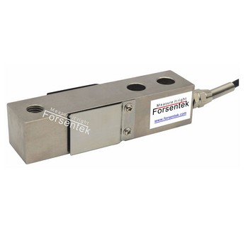 Shear beam load cell 50kg 100kg 200kg