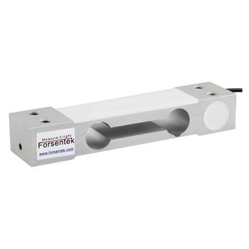 5kg load cell