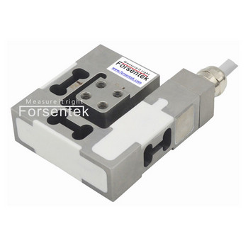 Multi-axis load cell 1kN 500N 300N 200N 100N 50N