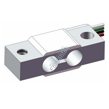 Cheap load cell miniature load cell