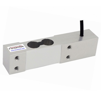 Load cell 0-5V output|Load cell 4-20mA