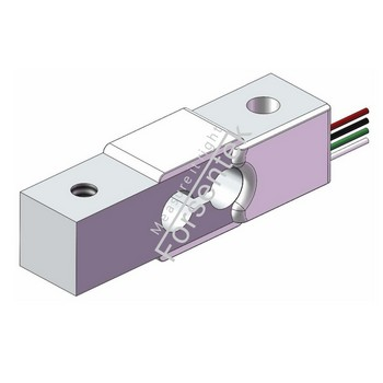 Small load cell 50kg 20kg 10kg 5kg 2kg 1kg