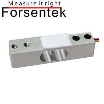 10kg 20kg 50kg 100kg Weight load cell